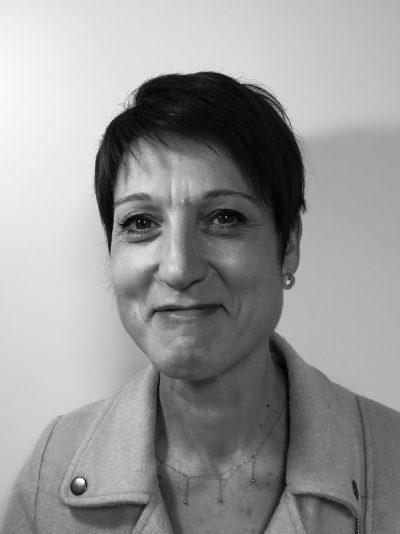 AUBEL Agnès
